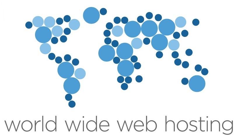 World Wide Web Hosting LLC logo