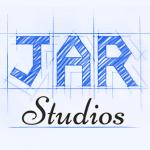 JAR Studios logo